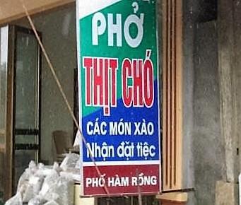 thit-cho